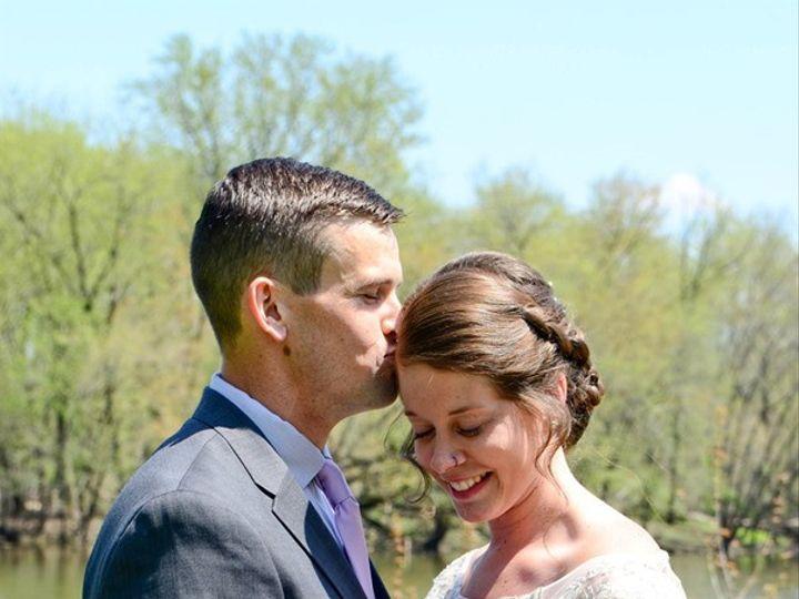 Tmx Lavendar 11 51 577614 158334857694146 Cedar Rapids, IA wedding florist