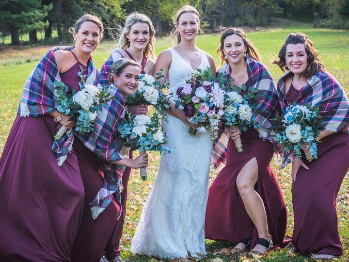Tmx Liz Schuler 51 577614 158300408618699 Cedar Rapids, IA wedding florist