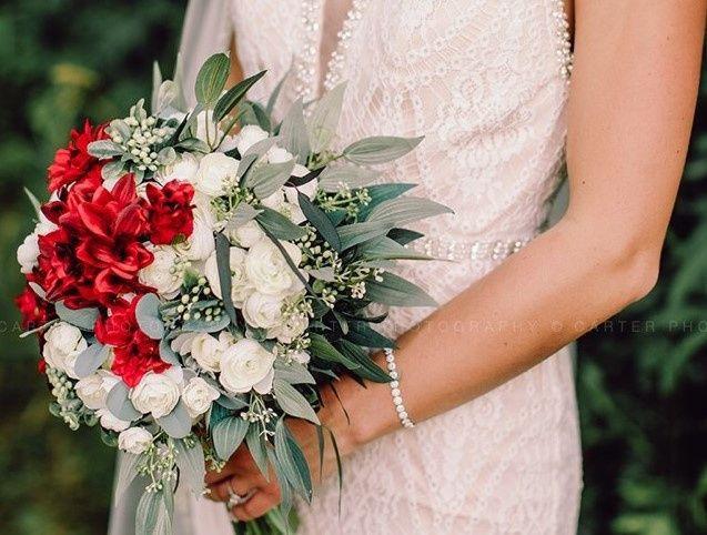 Tmx Mc4 2 51 577614 158293529889442 Cedar Rapids, IA wedding florist