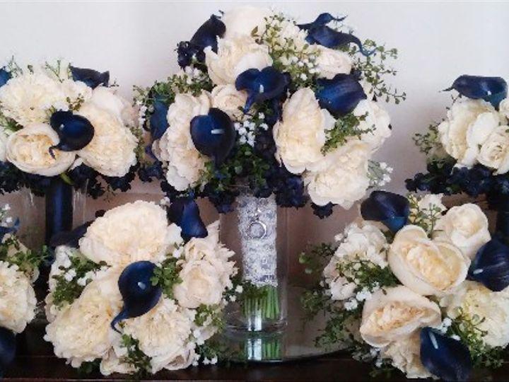Tmx Nave 3 2 51 577614 158335087828208 Cedar Rapids, IA wedding florist