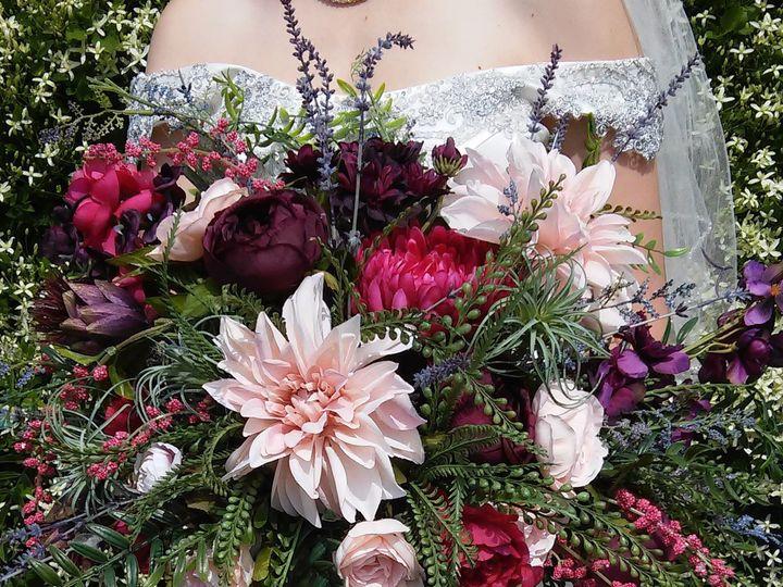 Tmx R V 4 2 51 577614 158293510074025 Cedar Rapids, IA wedding florist