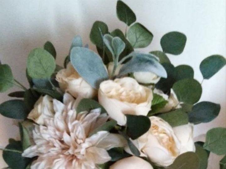 Tmx Taya 2 2 51 577614 158293528949775 Cedar Rapids, IA wedding florist
