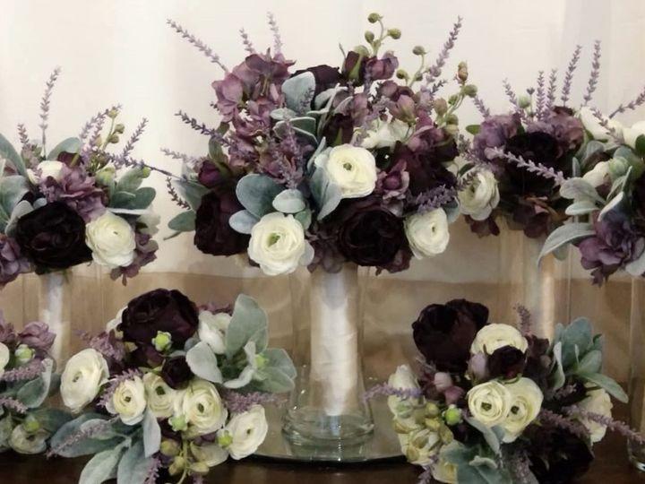 Tmx Z 2 2020 2 51 577614 158335074699059 Cedar Rapids, IA wedding florist