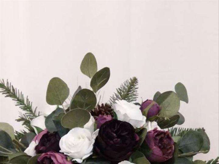 Tmx Z 3 2020 51 577614 158335124299481 Cedar Rapids, IA wedding florist