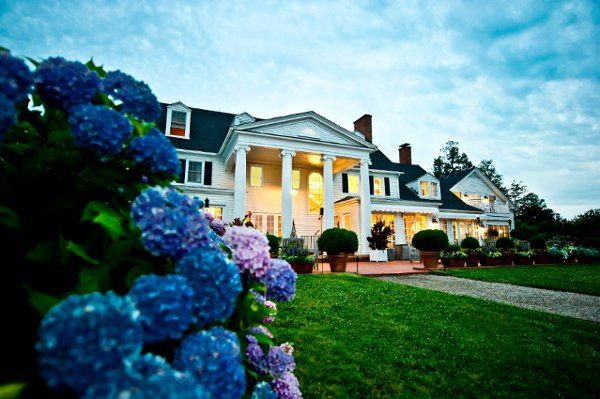 Inn At Perry Cabin Venue Saint Michaels Md Weddingwire
