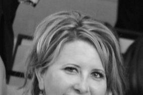 Anne Cochran - Bridal Hair & Makeup