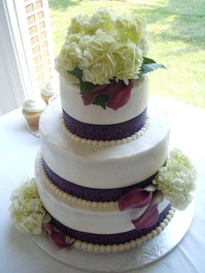 Darlene's Specialty Cakes
