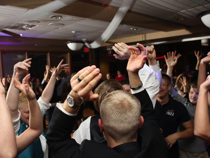 Tmx 1417018121682 05thepartyimg6579 Boalsburg, PA wedding dj