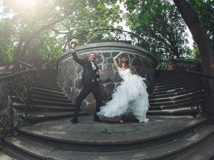 Tmx 1417018198174 Dollarphotoclub60650872 Boalsburg, PA wedding dj