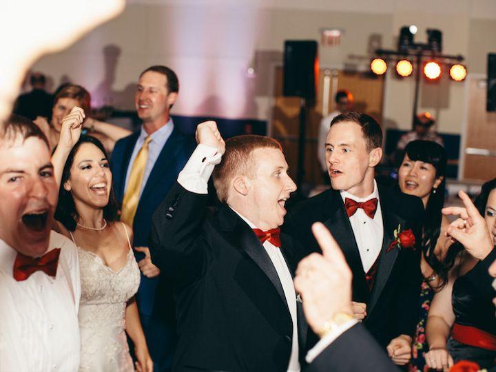 Tmx 1417018226580 Img3204 Copy Boalsburg, PA wedding dj