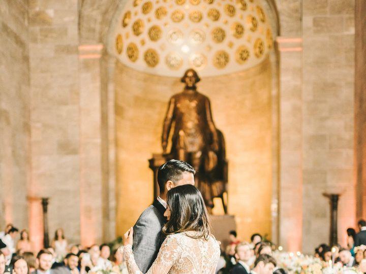Tmx 1477507135877 Elizabethfogarty 149 Boalsburg, PA wedding dj