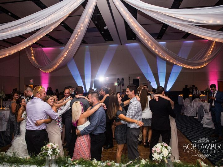 Tmx 1477507205776 Mint 0011 Boalsburg, PA wedding dj