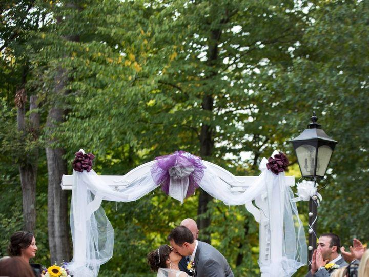 Tmx 1477507337119 Breeannwadeelderridge Boalsburg, PA wedding dj