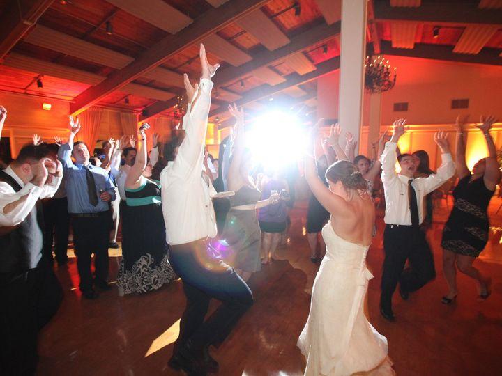 Tmx 1480012275305 Img7024 Boalsburg, PA wedding dj
