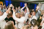Mint DJ Events image