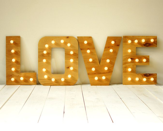 marquee love for rent