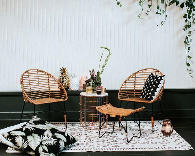 portland wedding event decor furniture rental 003