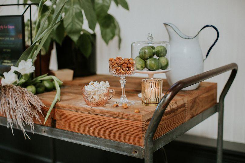 portland wedding event decor furniture rental 012