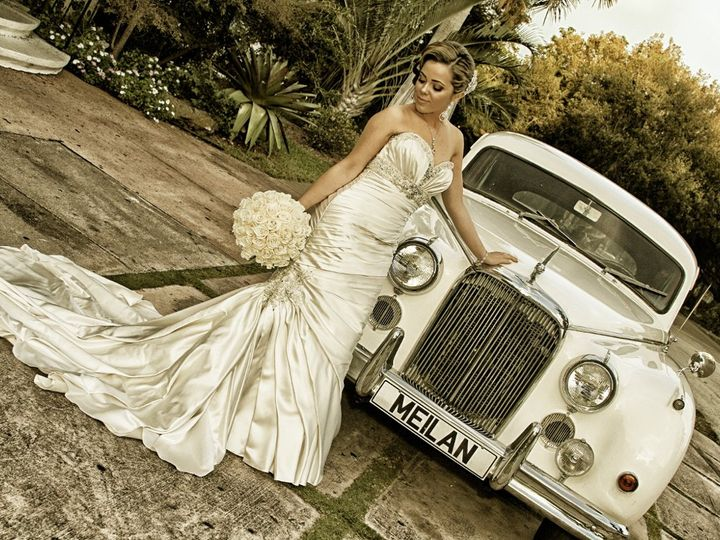 Tmx 1339026530588 Glyn Miami, Florida wedding photography