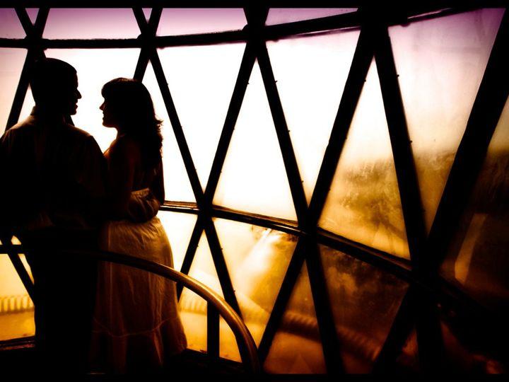Tmx 1339026703417 IMG63651 Miami, Florida wedding photography