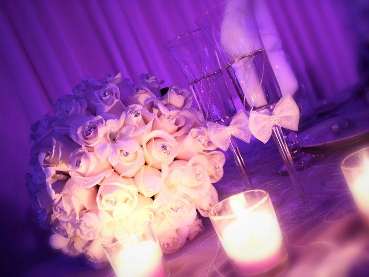 Tmx 1339027181305 Sant Miami, Florida wedding photography