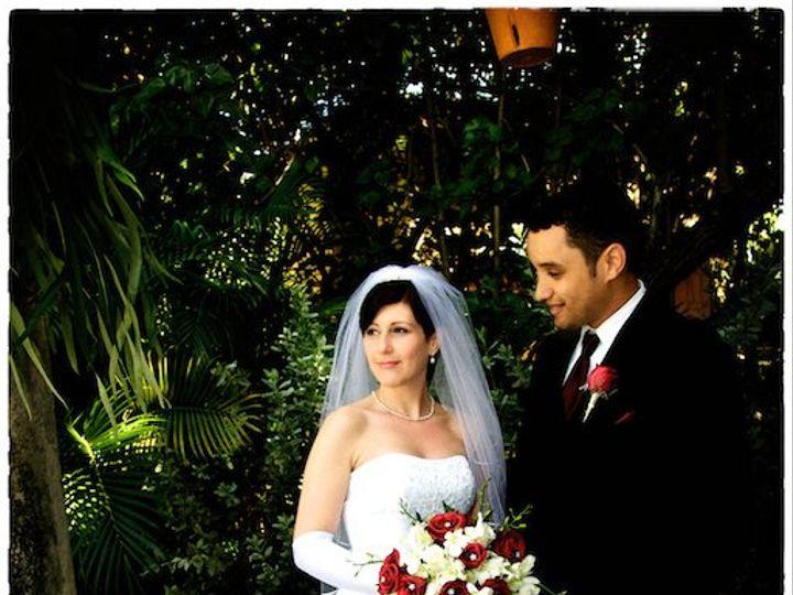 Tmx 1346894789537 DSC02467 Miami, Florida wedding photography