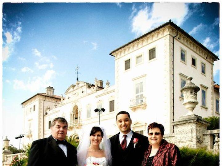 Tmx 1346894792339 DSC02489 Miami, Florida wedding photography
