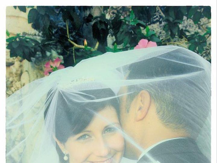 Tmx 1346894794896 DSC02591 Miami, Florida wedding photography