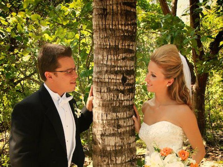 Tmx 1346894797612 DSC02990 Miami, Florida wedding photography