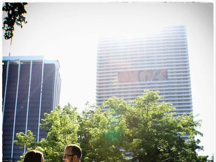 Tmx 1346894816472 IMG2189 Miami, Florida wedding photography