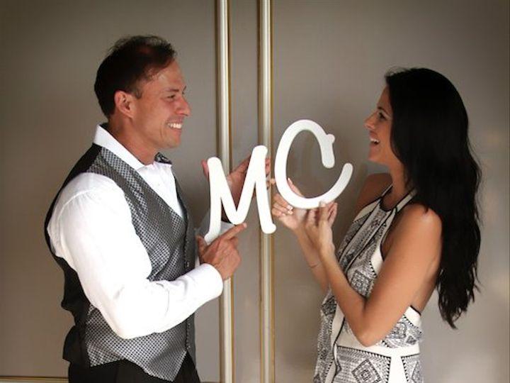 Tmx 1346894822468 IMG7673 Miami, Florida wedding photography