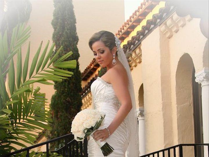 Tmx 1346894824889 IMG7778 Miami, Florida wedding photography