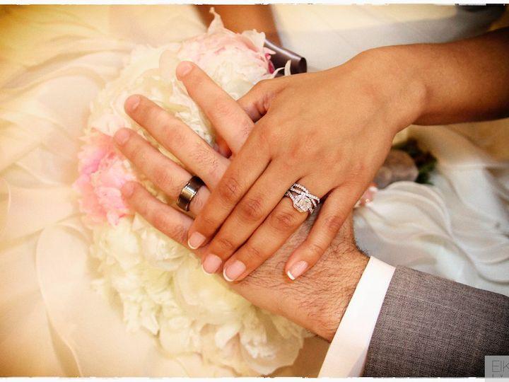 Tmx 1346894831129 IMG7927 Miami, Florida wedding photography