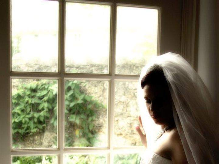 Tmx 1346894833881 IMG8340 Miami, Florida wedding photography
