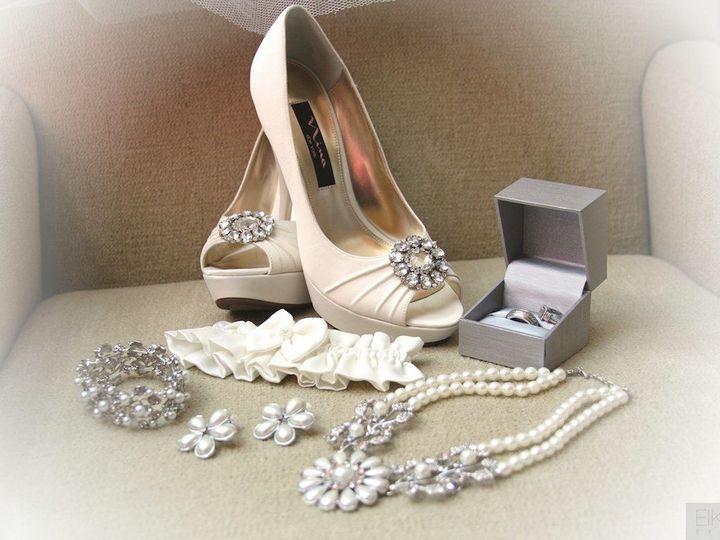 Tmx 1527796624 8ef32787298f998f 1346896089448 IMG9276 Miami, Florida wedding photography