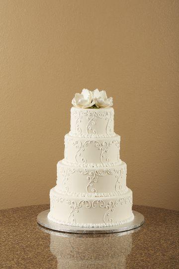 Cake Bakery Magnolia Tx