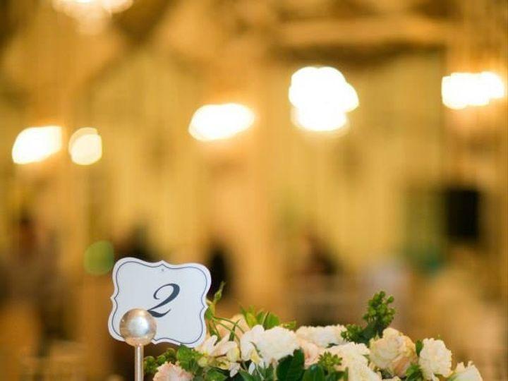 Tmx 1507690030115 Img3779 Modesto, CA wedding planner