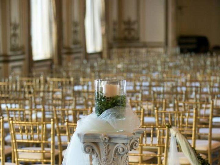 Tmx 1508430257689 Img3752 Modesto, CA wedding planner