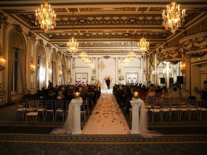 Tmx 1508430494535 Img3836 San Francisco, CA wedding planner