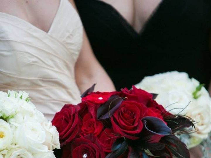 Tmx 1508436257626 Img3769 Modesto, CA wedding planner