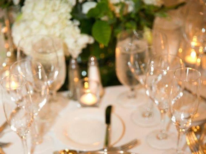 Tmx 1508436264563 Img3782 Modesto, CA wedding planner
