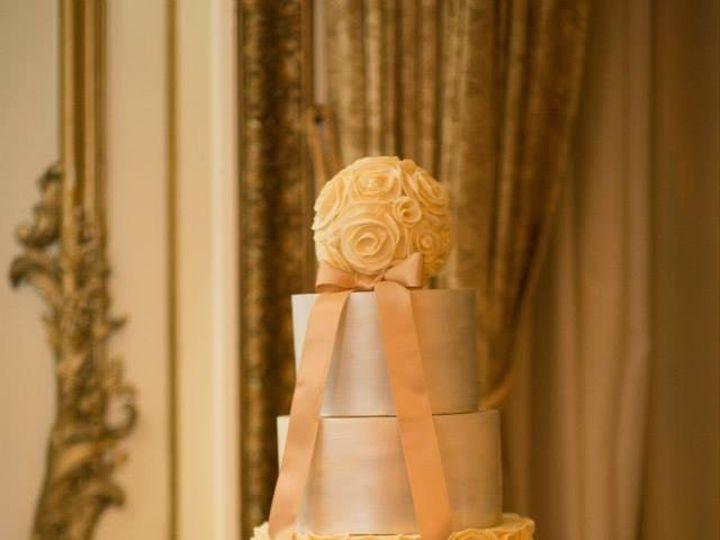 Tmx 1508436557737 Img3793 San Francisco, CA wedding planner