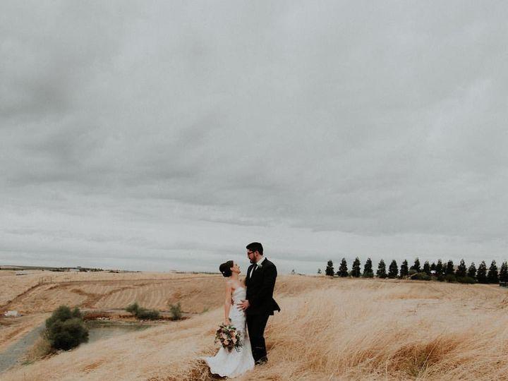 Tmx 1524250609 6ebd327d6903650f 1524250606 4dee8cba830c4d8e 1524250602215 7 C7ACA85A F6D5 4C68 San Francisco, CA wedding planner