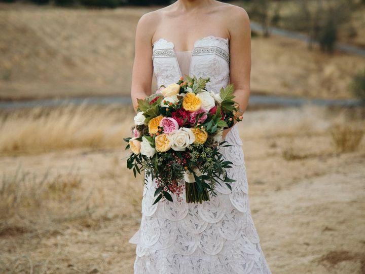 Tmx 1524250609 D4971404a47eba03 1524250608 A300fe0e5c252841 1524250602320 10 607C9FFE 1D51 4CB San Francisco, CA wedding planner