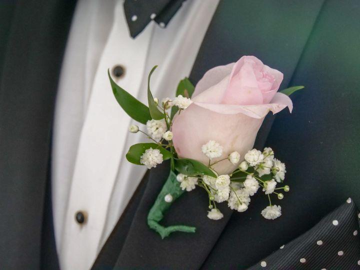 Tmx 1526597721 79cce04eb8e8b514 1526597719 9c288cc79fae924a 1526597718460 6 Mayes 0789 Modesto, CA wedding planner