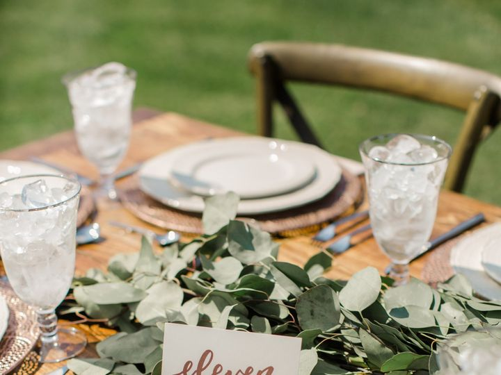 Tmx 2019 05 11 Krista Trent Collection Images 0102 51 988614 158697508919844 Modesto, CA wedding planner