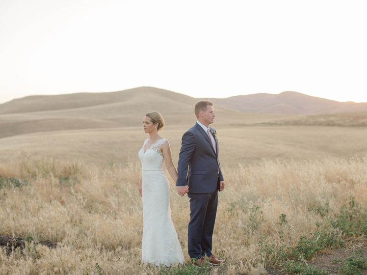 Tmx 2019 05 11 Krista Trent Collection Images 0263 51 988614 158697502540856 San Francisco, CA wedding planner