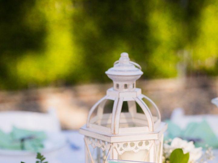 Tmx 2d3b5307 3347 4f26 9462 A01bd913920c 51 988614 1572542485 Modesto, CA wedding planner