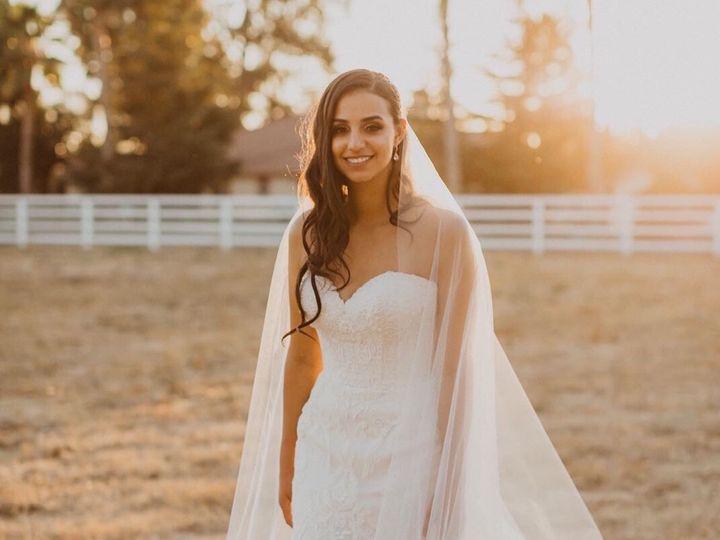 Tmx 2e2c9c45 8eb4 4d71 Bc7b 05fb49f82538 51 988614 1571942556 Modesto, CA wedding planner