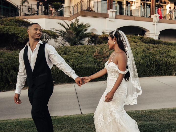Tmx 45eb2453 Cc80 4a43 A2b0 08fb311fbbe1 51 988614 1569536641 San Francisco, CA wedding planner